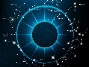 Mercúrio está retrógrado outra vez! Saiba o que isso significa com Titi Vidal