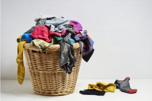 Como tirar odor da roupa sem lavar com Ingrid Lisboa