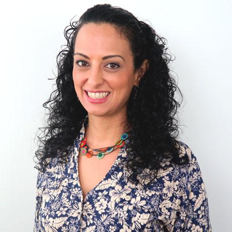 Tv Catia Fonseca Como fazer sapatilhas de tecido Luciana Jaber