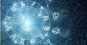 Vejo o horóscopo para meu signo solar ou meu ascendente? por Titi Vidal