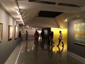 O que fazer em São Paulo no final de semana por Reinaldo Calazans