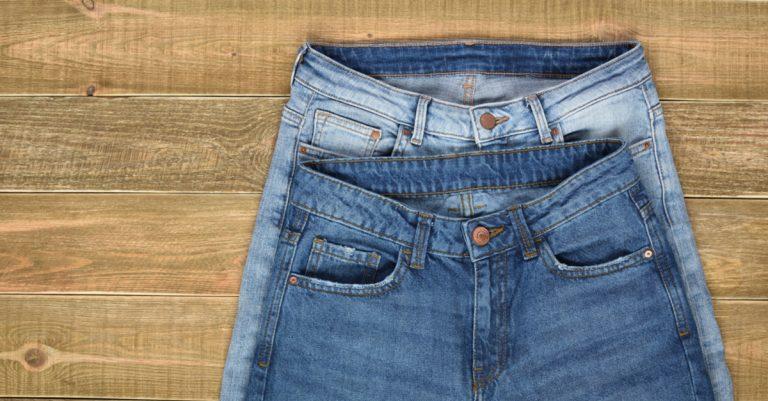 Como customizar jeans com Marina Breithaupt