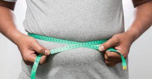 Obesidade por Dr. Eduardo Grecco