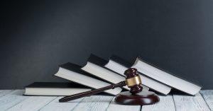 Vida após um divórcio por Dra. Regiane Silva