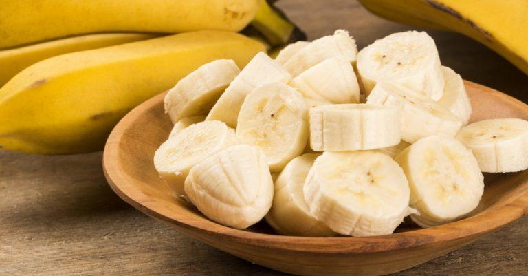 Alimentos que emagrecem por Dra. Letícia Manduca