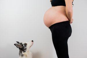 Como adaptar a casa à chegada do bebê por Dr. Renato Zanetti