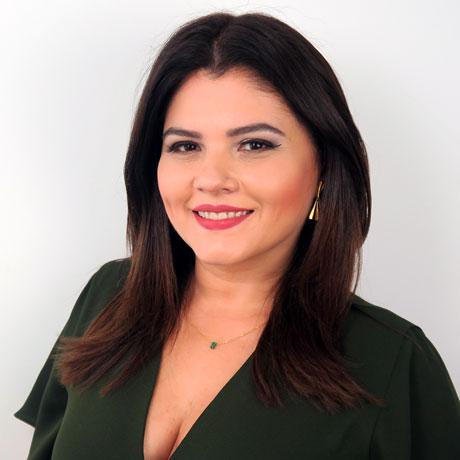 tv catia fonseca Modernize o seu visual com lenços Rita Heroína