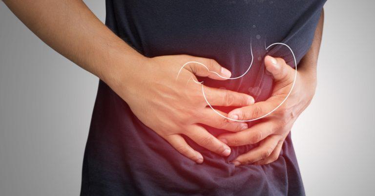 Tudo o que você precisa saber para evitar a gastrite por Dr. Eduardo Grecco
