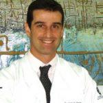 Dr. André Colaneri