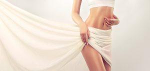 Estética genital: laser auxilia no procedimento por Dr. Andre Colaneri