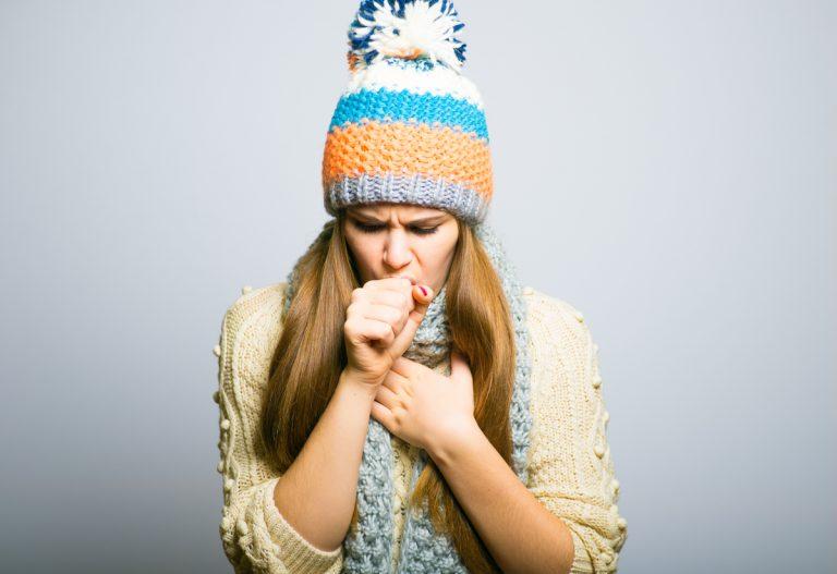 Os 10 cuidados do sistema respiratório no outono por Dr. Jamal Azzam