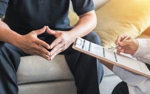 Saúde masculina: fertilidade e qualidade de vida por Dr. Alfonso Massaguer