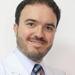 tv catia fonseca Riscos e benefícios da medicação na gravidez Dr. Vamberto Maia Filho