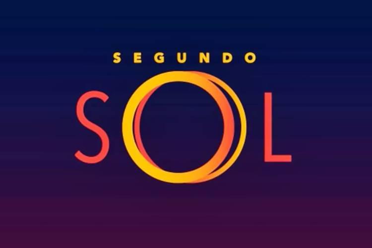 "Resumos de ""Segundo Sol"" – Semana de 16/07 a 21/07"