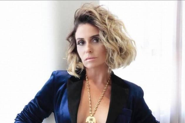 Empresa é condenada a pagar indenização para Giovanna Antonelli – Saiba o valor!