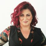 Tv Catia Fonseca Revelados 4 mitos sobre moda plus size Priscilla de Abreu