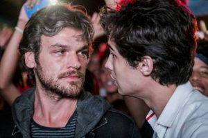 Segundo Sol: Valentim deixará Beto chocado ao revelar segredo