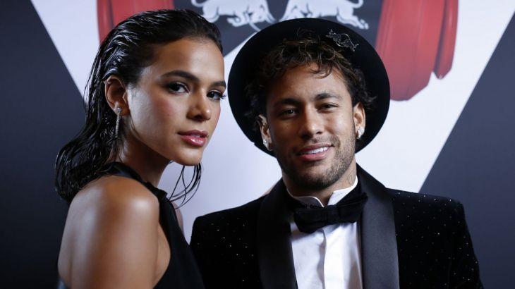 Ciúme excessivo de Bruna Marquezine e rixa com a mãe de Neymar: saiba o que causou o fim do casal BruMar