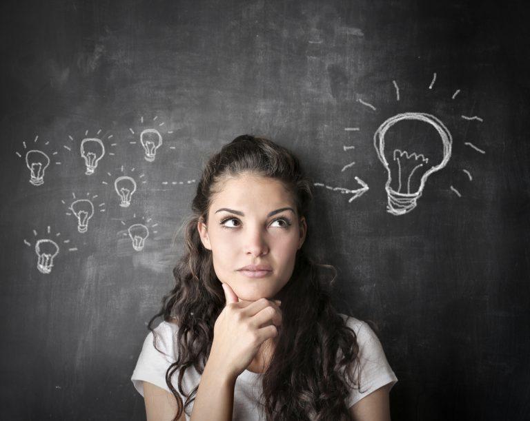 7 atitudes para ter inteligência emocional por Fernanda Mamedes