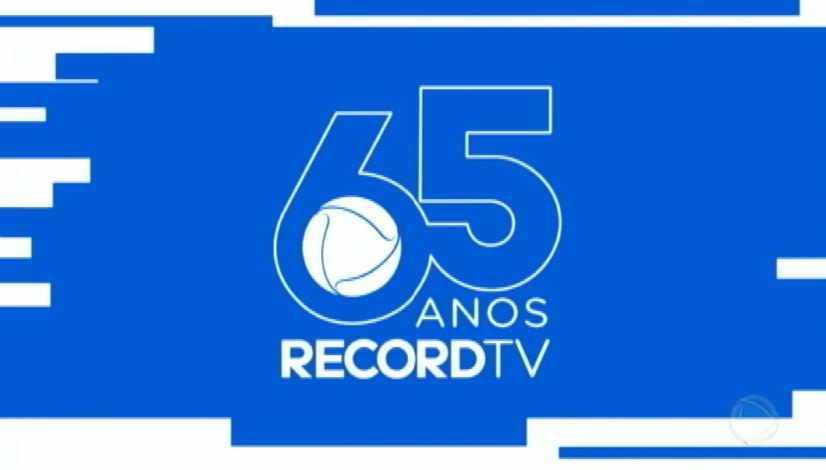 """Guerra? Globo """"ignora"""" aniversário da Record e veta Ana Maria Braga e Márcio Garcia em especial da emissora"""