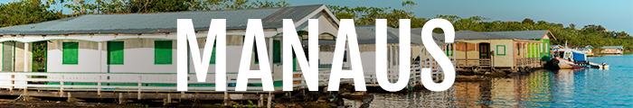 Tv Catia Fonseca Veja a programação da agenda cultural - Norte Manaus
