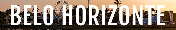 Tv Catia Fonseca Veja a programação da agenda cultural - Sudeste Belo Horizonte