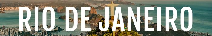 TV Catia fonseca dicas agenda cultural feriado 7 de setembro Rio de Janeiro