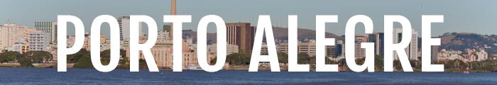 Tv Catia Fonseca Veja a programação da agenda cultural - porto alegre