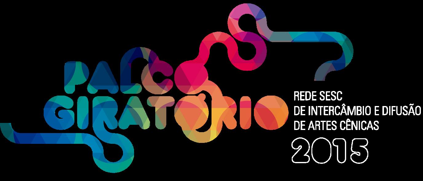 TV Catia fonseca dicas agenda cultural final de semana 15ª EDIÇÃO DO FESTIVAL PALCO GIRATÓRIO SESC EM FLORIANÓPOLIS