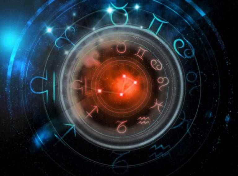 Por que é importante escolher data para casar conforme a astrologia por Titi Vidal