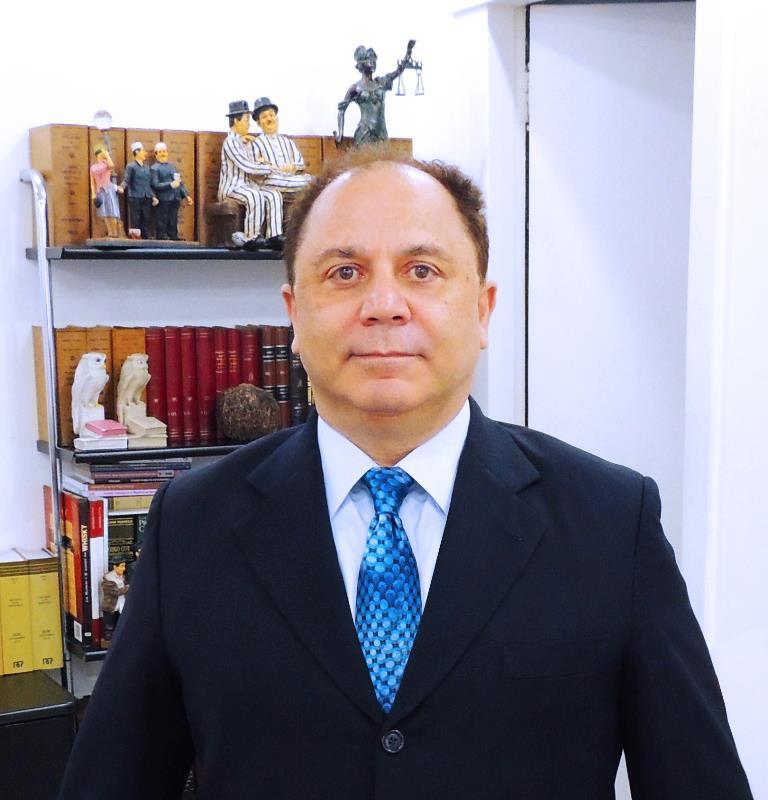 TV Catia Fonseca Economize nas compras aplicando a regra de 3 Dr. Angelo Carbone