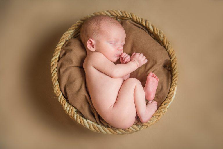 8 dicas para você cuidar do seu bebê durante a exterogestação por Gabriella Jurno