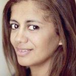 tv catia fonseca beleza maquiagem saudável Katia Gamarros