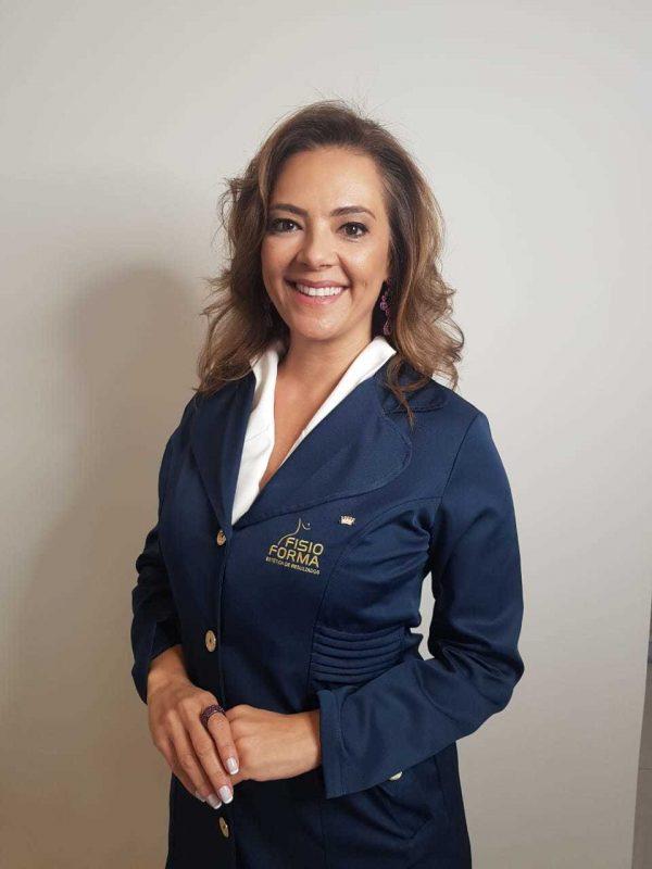 Tv Catia Fonseca beleza carvão ativado Dra Luciana Sensini