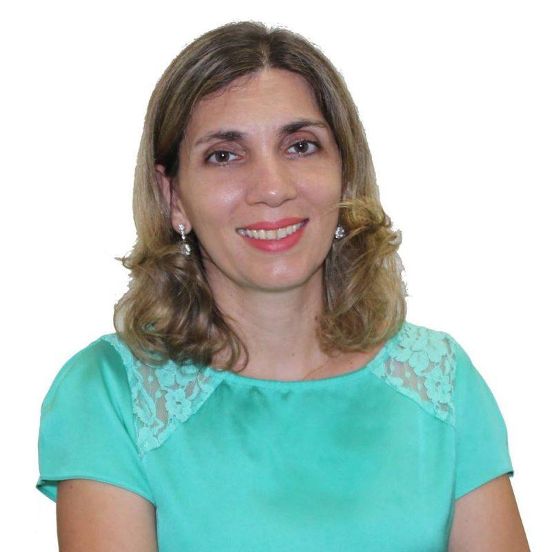 Tv Catia Fonseca saúde desacelerar as crianças por Viviane Rossi
