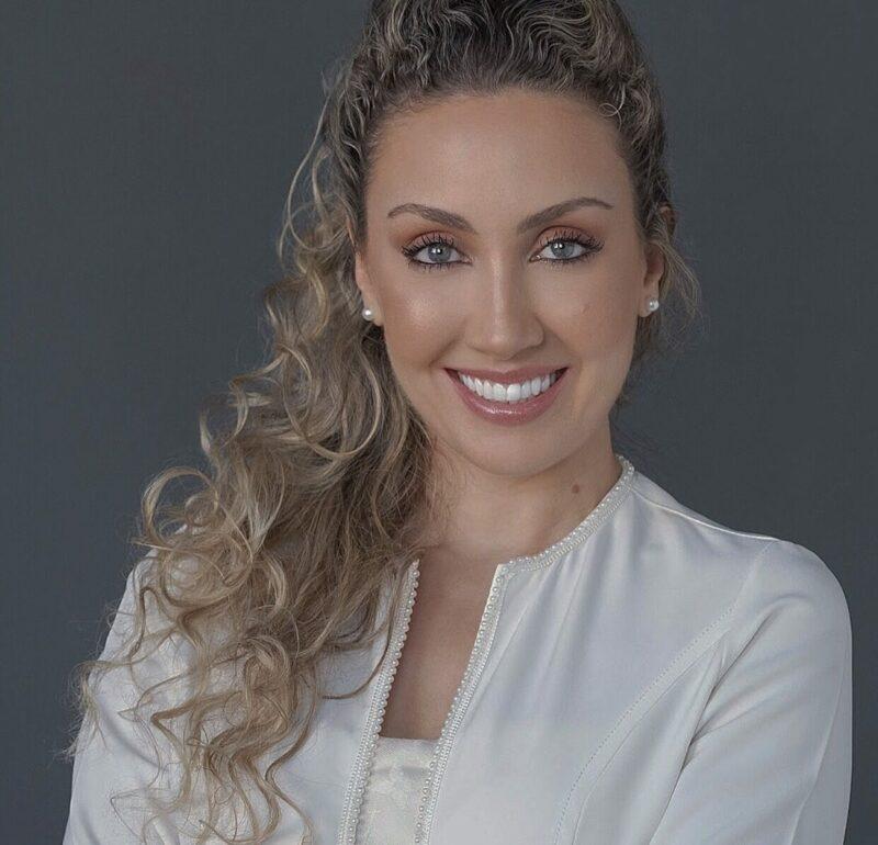 Tv Catia Fonseca Estética Máscaras faciais coreanas Dra. Fernanda Nichelle