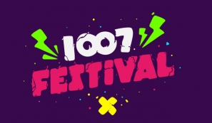 TV Catia fonseca dicas agenda cultural 1007 Festival