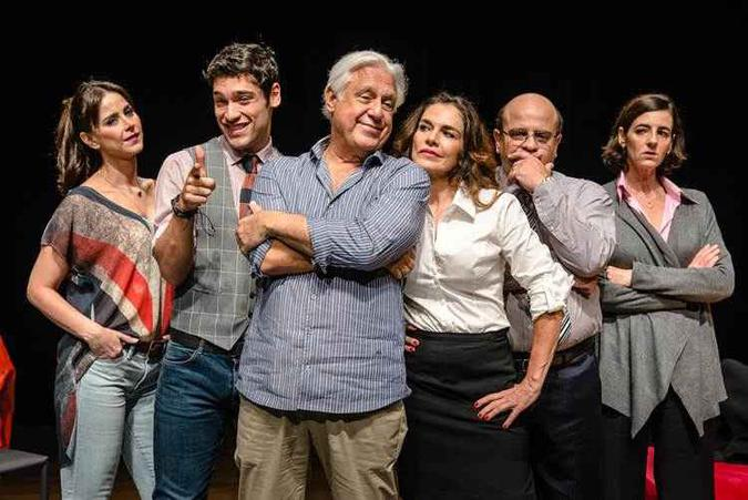 TV Catia fonseca dicas agenda cultural feriado 7 de setembro Baixa Terapia