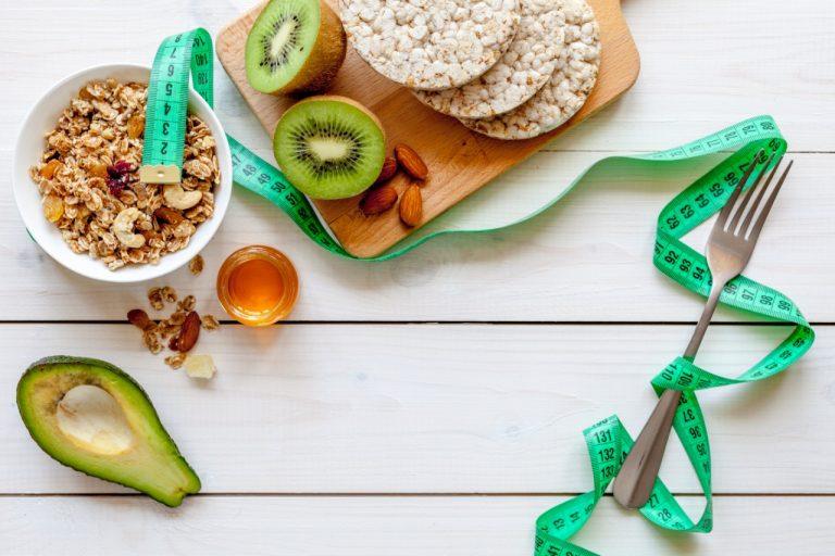 Nutricionista das celebridades dá dicas para um corpo perfeito e revela dieta de Marina Ruy Barbosa!!