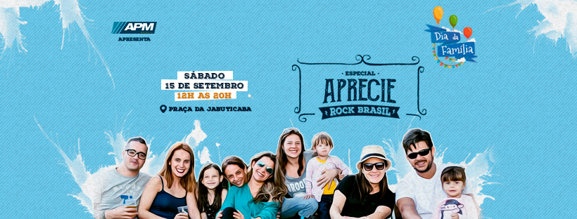 tv catia fonseca agenda cultural Dicas de passeios para a semana Aprecie Rock Brasil