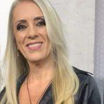 tv catia fonseca o que é chlorella? Andréa Ávila