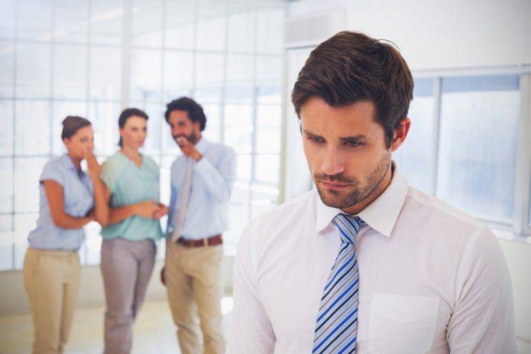 Como lidar com colegas de trabalho difíceis com Alberto Roitman