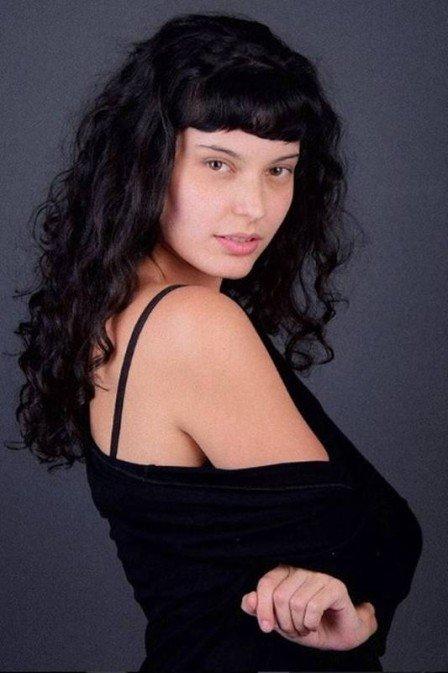 """Globo encontra """"clone"""" de Giovanna Antonelli para viver falsa filha de Luzia em Segundo Sol"""