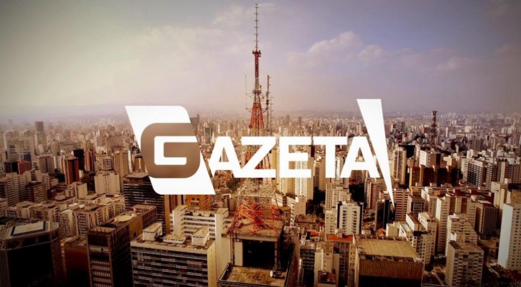 TV Gazeta desmascara ex-contratado e expõe toda a verdade sobre o novo jornalista da Globo