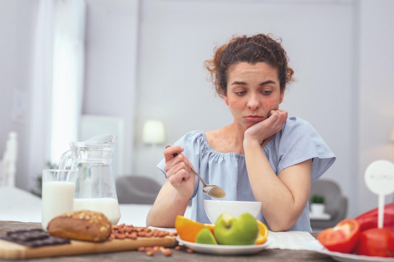 tv catia fonseca 12 dicas para evitar a intoxicação alimentar