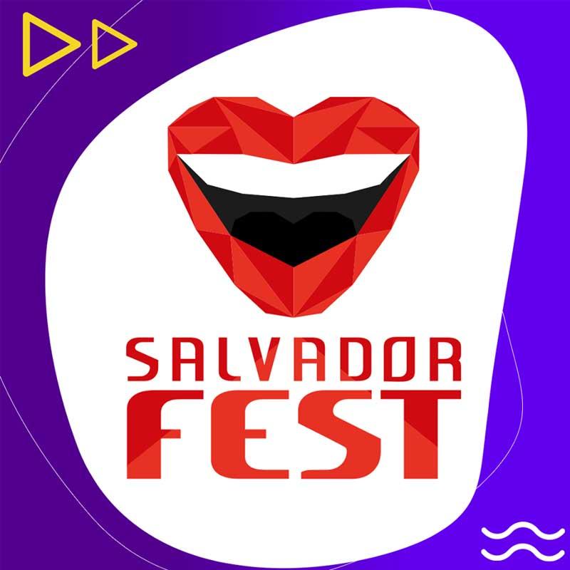 tv catia fonseca agenda cultural Dicas de passeios para a semana Salvador Fest
