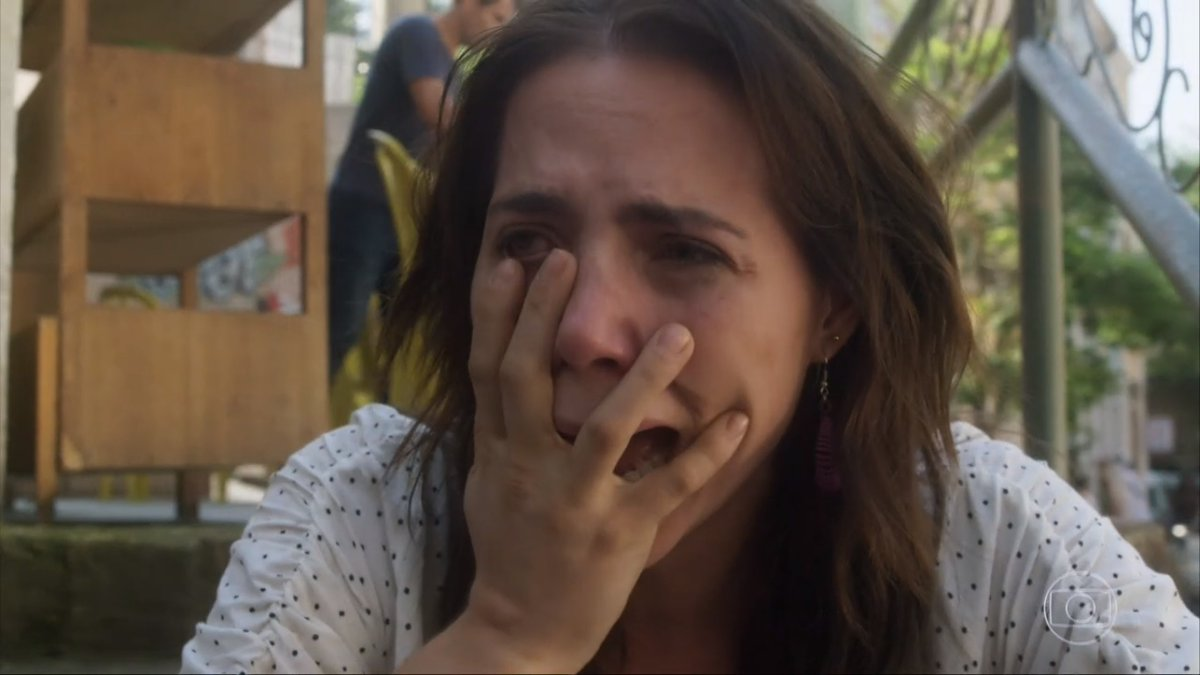 Segundo Sol: Desmascarada, Rosa será humilhada sob tortura por causa de Luzia