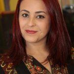 Tv Catia Fonseca Marida de aluguel ensina 6 ferramentas que vão salvar você Nattasha Nobre