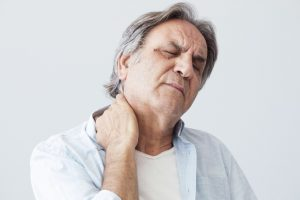 As dores do homem por Dr. Adriano Scaff