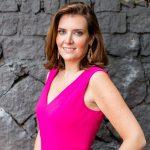 tv catia fonseca Nutricionista das celebridades Patricia Davidson